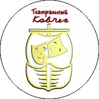 kovcheg