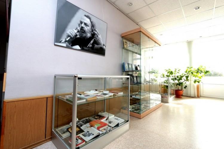 Книги протоиерея Александра Меня