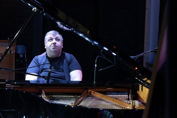 Александр Маркович