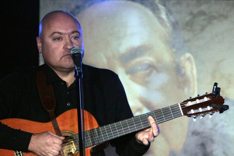 Илья Селиванов (Королёв)