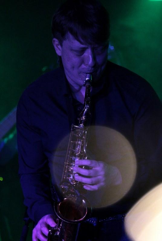Святослав Текучёв