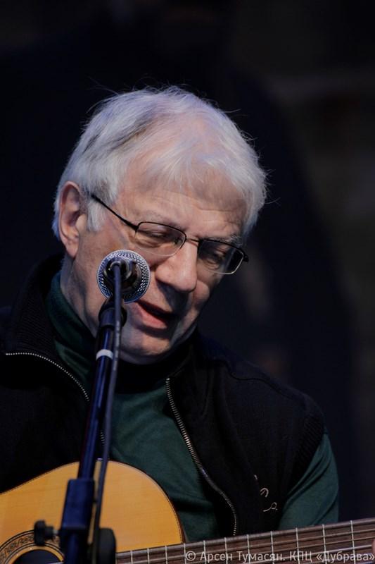 Александр Мирзаян