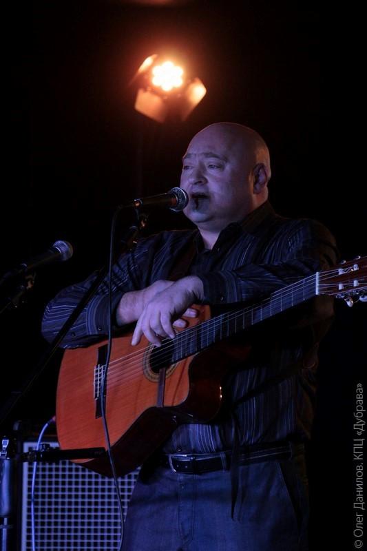 Илья Селиванов (Королев)
