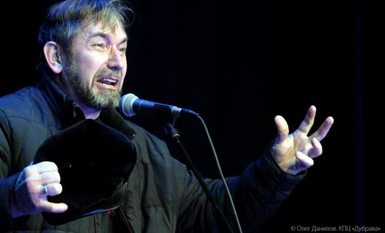 Андрей Соловьев (Москва)