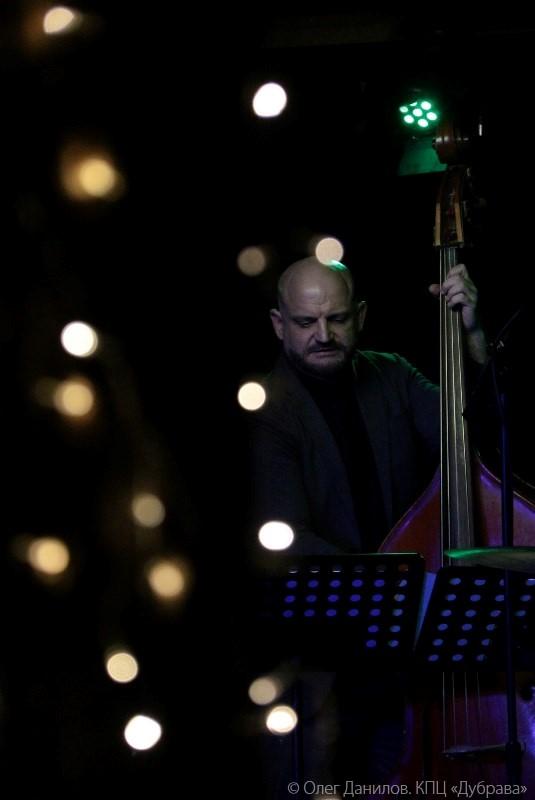Концерт Аримойя Band