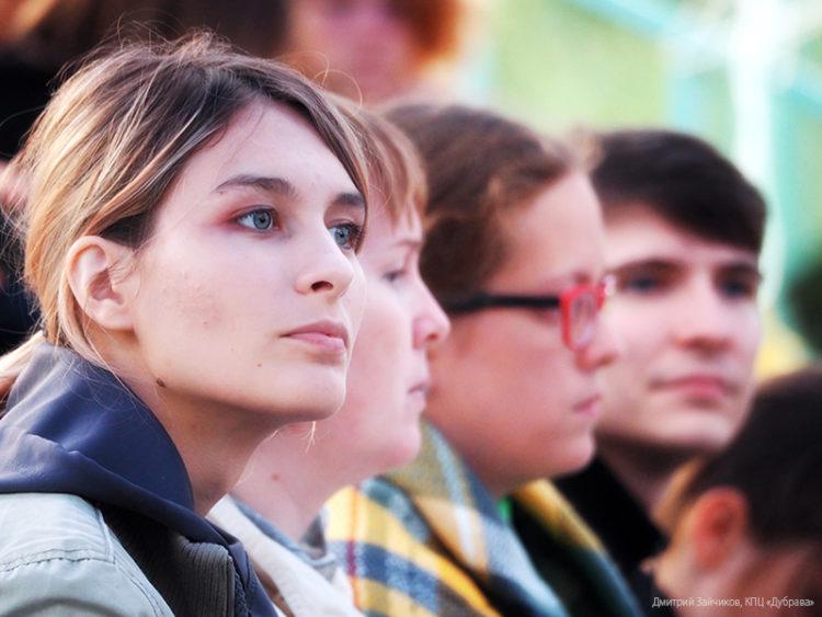 Фестиваль памяти Александра Галича